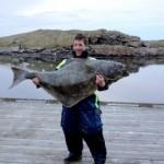 viktor 44kg