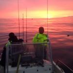 Dags att boka fiskeresan för 2016